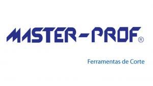 masterprof.jpg