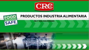 Industrial Alimentar