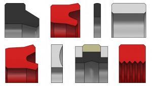 Modelos de Fabrico