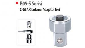 B05-S Séries
