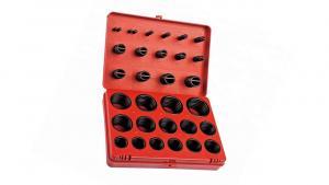 Box A O-Rings NBR 90