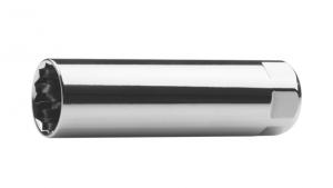 C17-R14C