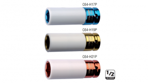 C64-HP Séries