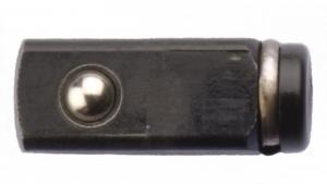 C71-91R