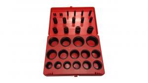 Box Q X-Rings NBR 70