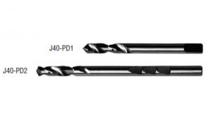 J40-PD Séries