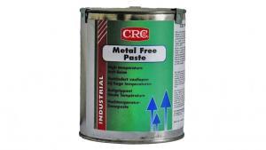 Metal Free Paste
